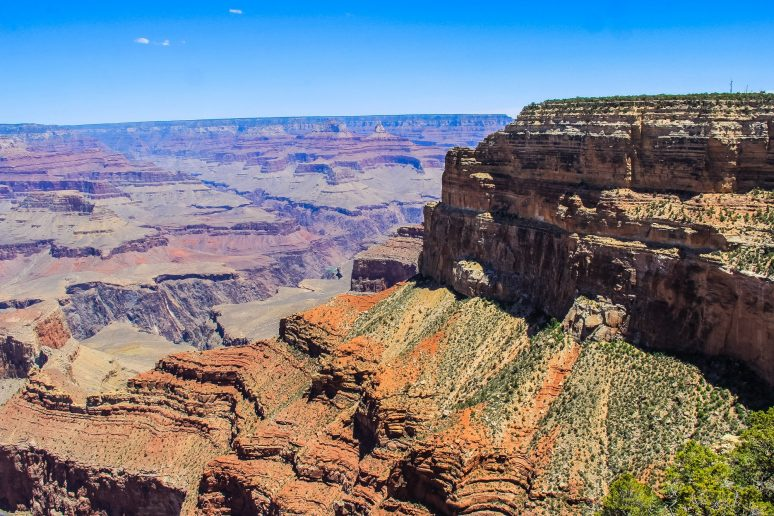 grand-canyon-photos-18