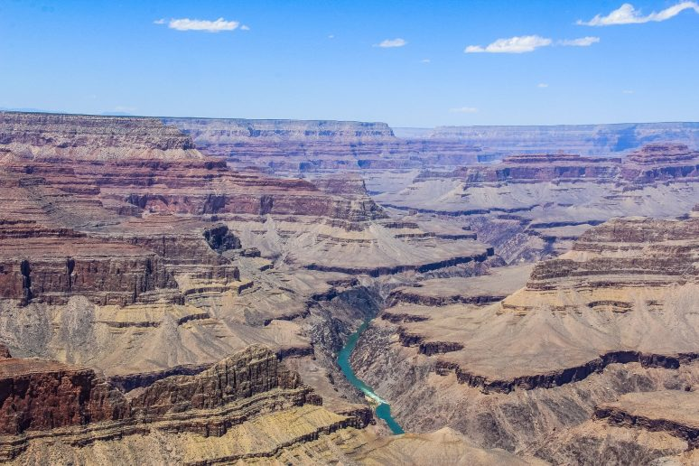 grand-canyon-photos-19