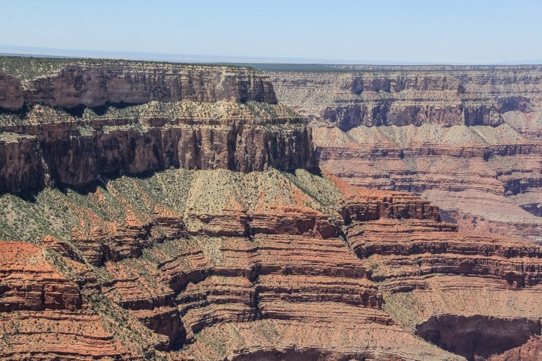 grand-canyon-photos-20