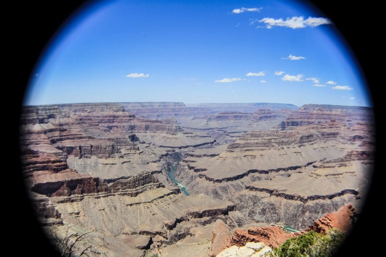 grand-canyon-photos-21