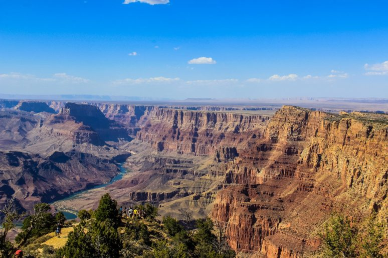 grand-canyon-photos-31