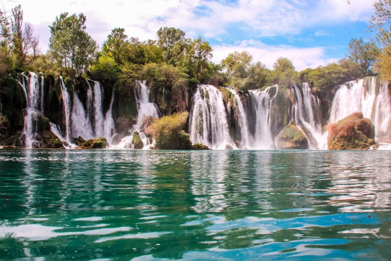 Kravice-Waterfall-photos-10