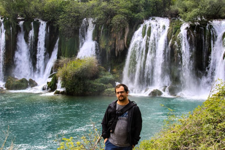 Kravice-Waterfall-photos-2