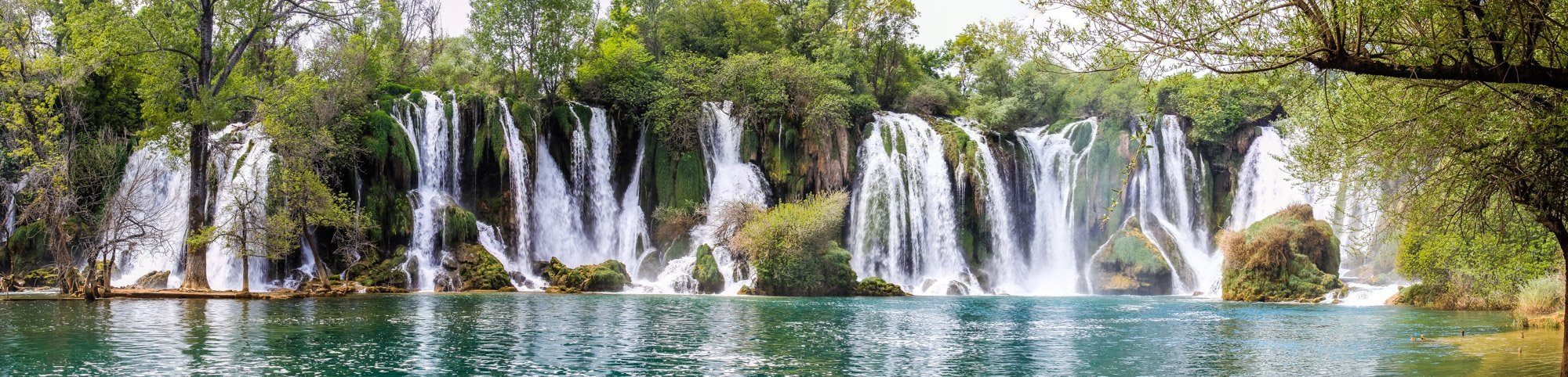 Kravice-Waterfall-photos-5