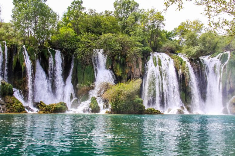 Kravice-Waterfall-photos-6