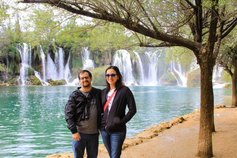 Kravice-Waterfall-photos-9