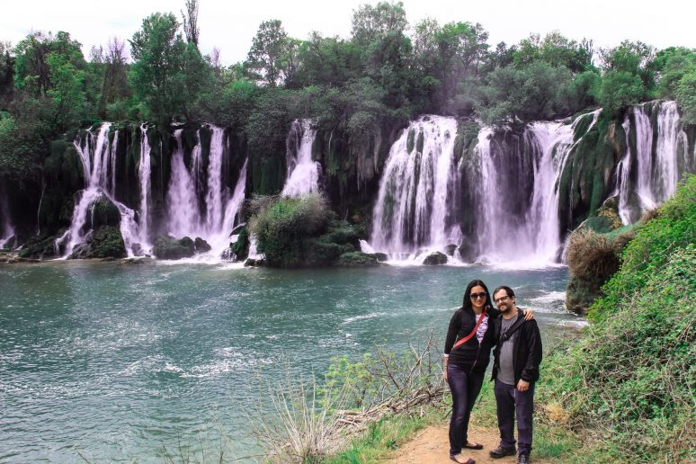 Kravice-Waterfall-photos