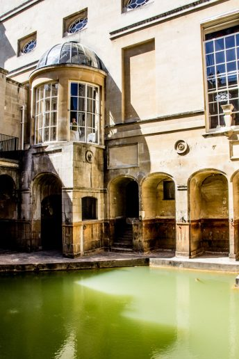 bath-england-photos-15