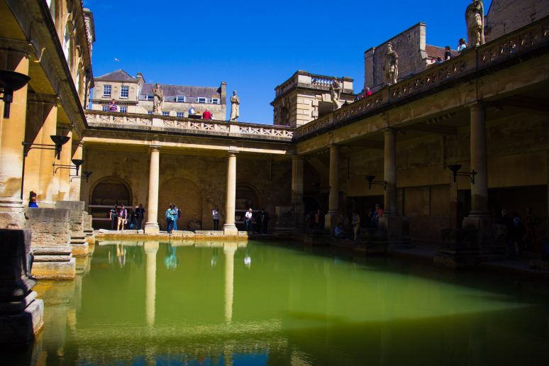 bath-england-photos-21