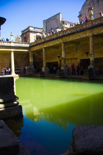 bath-england-photos-24