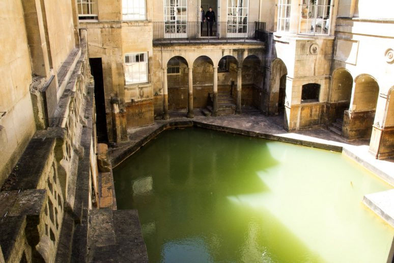 bath-england-photos-47