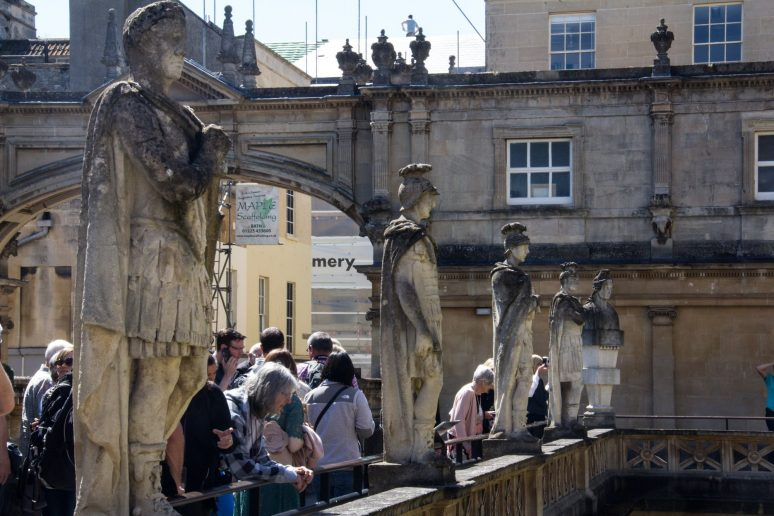 bath-england-photos-54