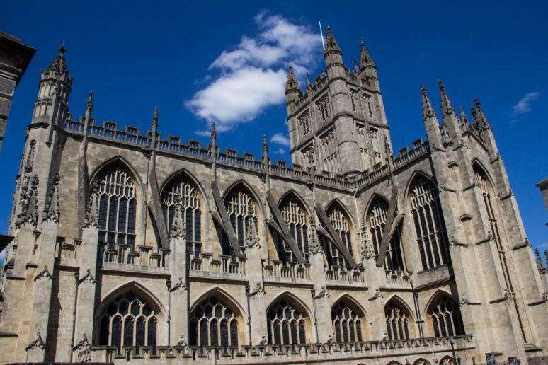 bath-england-photos-56