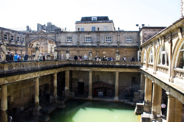 bath-england-photos-58