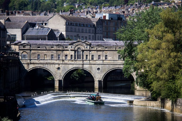 bath-england-photos-70