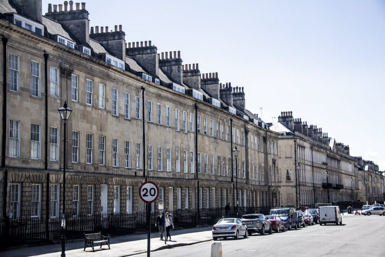 bath-england-photos-71