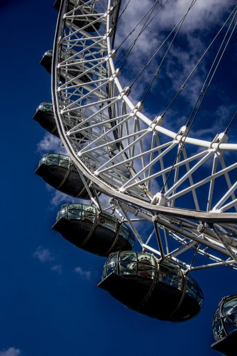 london-photos-101
