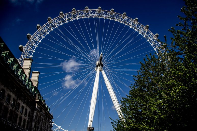 london-photos-102