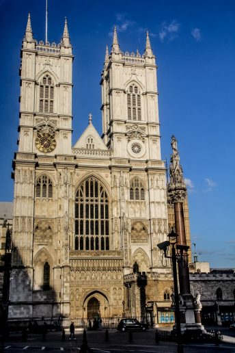 london-photos-109
