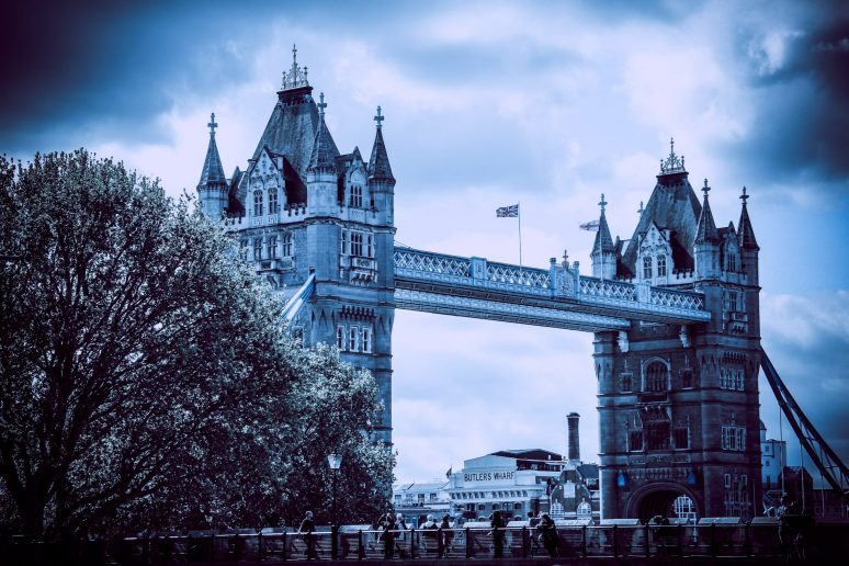 london-photos-11