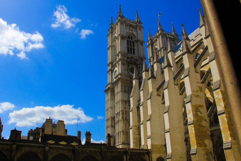london-photos-120