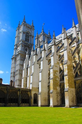 london-photos-121