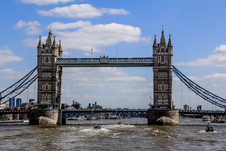 london-photos-131