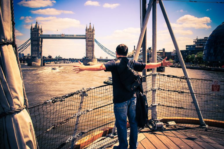 london-photos-132