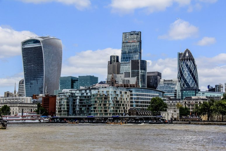 london-photos-133