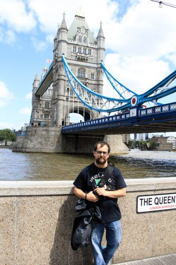 london-photos-134