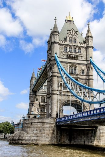 london-photos-136