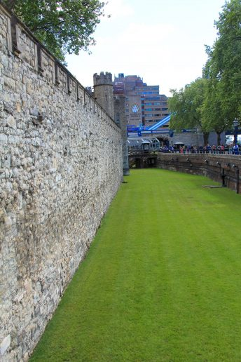 london-photos-151