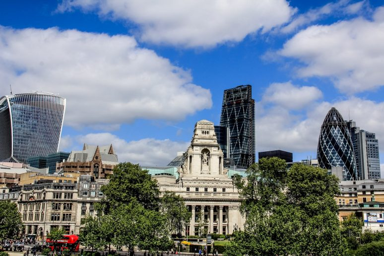 london-photos-152