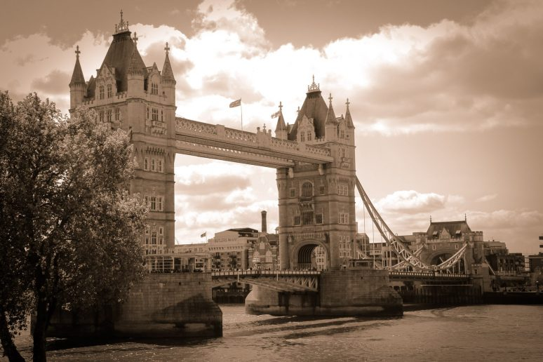 london-photos-156