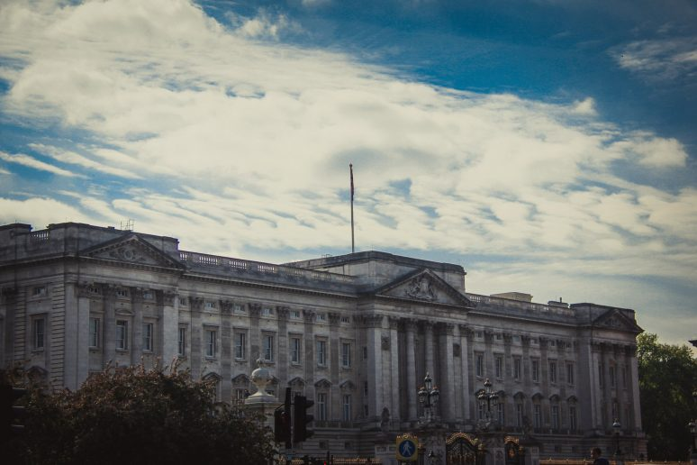 london-photos-178