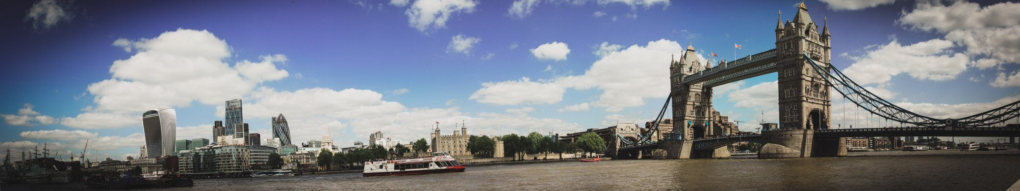 london-photos-83