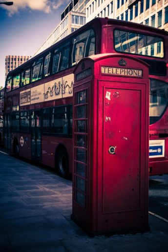 london-photos-85