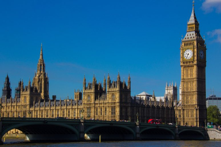 london-photos-98