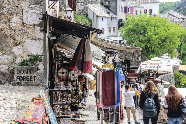 mostar-bosnia-photos-12