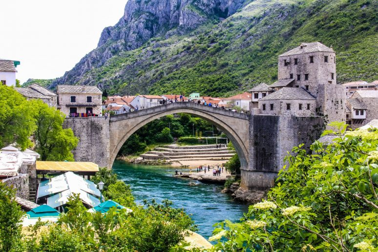 mostar-bosnia-photos-15