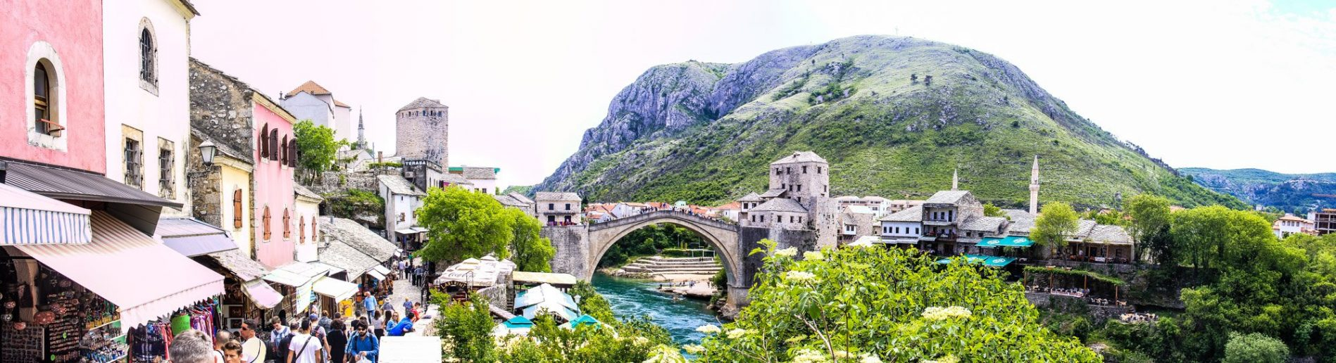 mostar-bosnia-photos-16