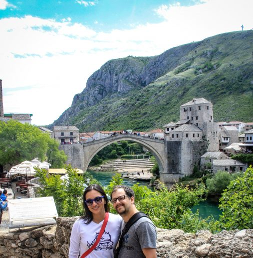mostar-bosnia-photos-17
