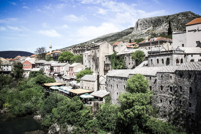 mostar-bosnia-photos-20