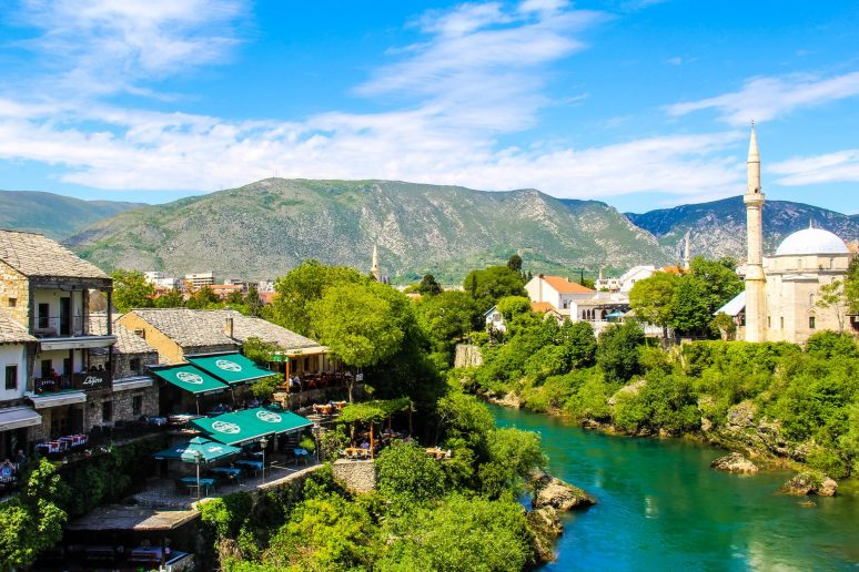 mostar-bosnia-photos-21