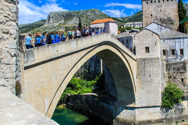 mostar-bosnia-photos-25