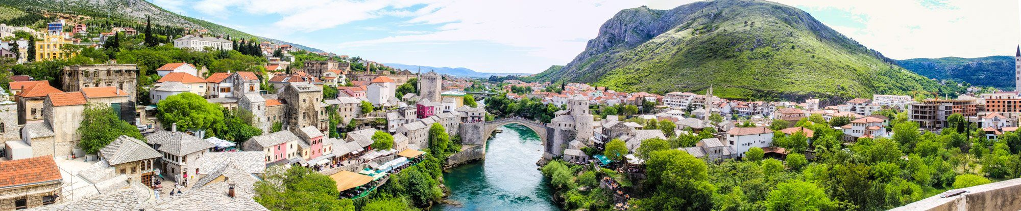 mostar-bosnia-photos-6