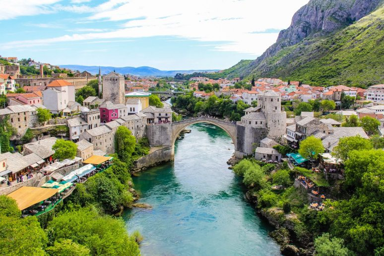 mostar-bosnia-photos-7