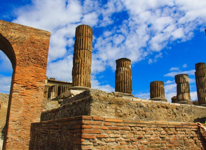 pompeii-italy-photos-12