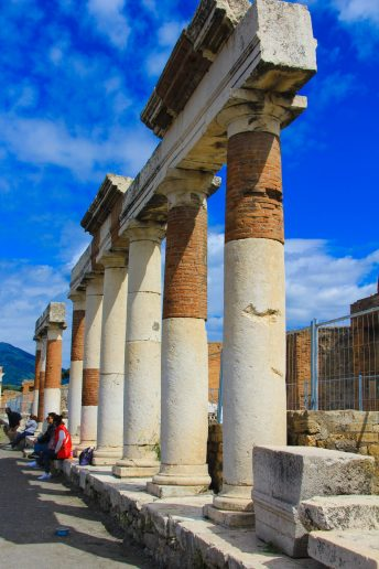 pompeii-italy-photos-16