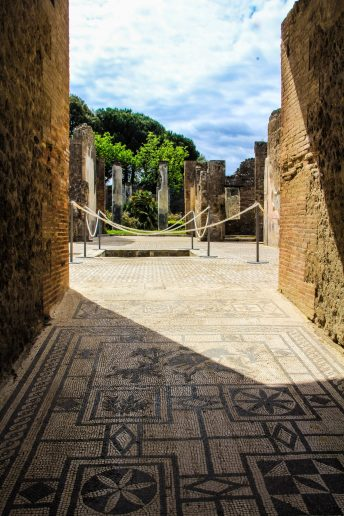 pompeii-italy-photos-17
